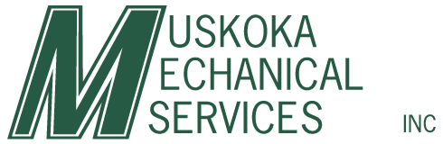 Muskoka Mechanical Services Inc.